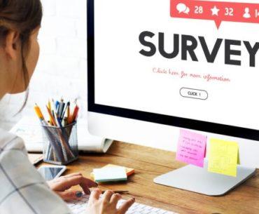 SurveySpot Review